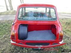 Mini  1000E